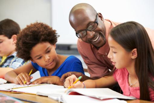 Activities That Will Help Kids Develop Excellent Communication Skills