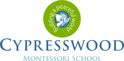 Cypresswood Montessori School