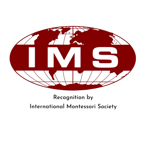 International Montessori Society